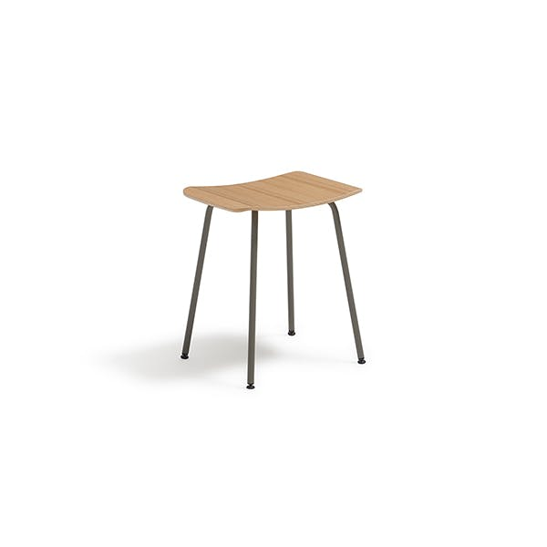Four® Stools & Four® Benches