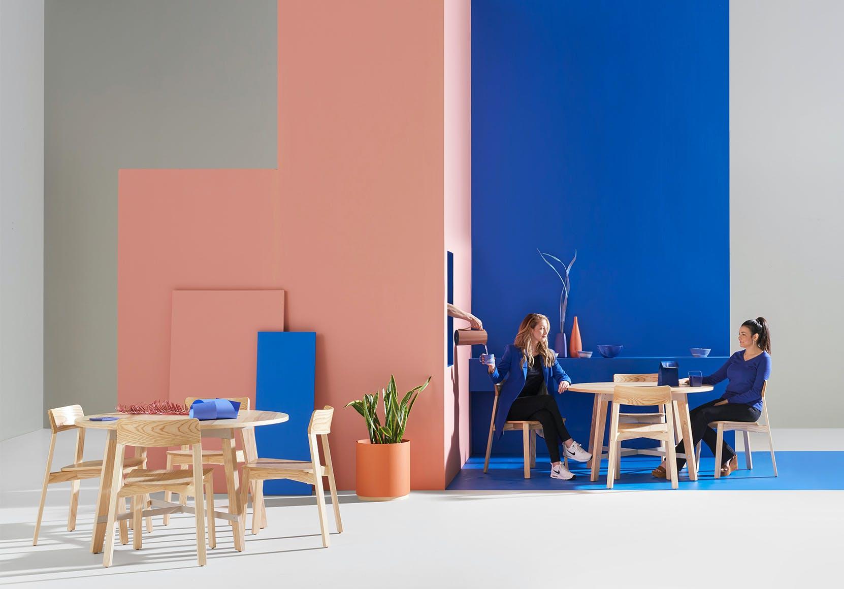 Fine Hightower Machost Co Dining Chair Design Ideas Machostcouk